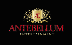 Antebellum Entertainment | Spysie Tech LLC | Logo Design