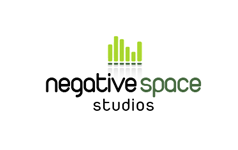 Negative Space Studios | Spysie Tech LLC | Logo Design