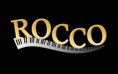 Rocco Fiorentino | Spysie Tech LLC | Logo Design