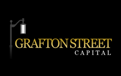 Grafton Street Capital | NYC and Miami | Web & Logo Design | Spysie Tech