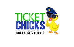Spysie Tech | Logo Portfolio | Ticket Chix