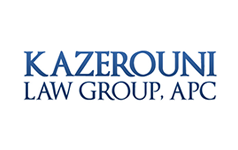 Spysie Tech Logo Portfolio | Kazerouni Law Group