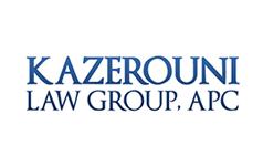 Spysie Tech Logo Portfolio | Kazerouni Law Group