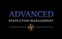Spysie Tech Logo Portfolio | Advanced Resolution Management