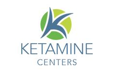 Logo_KetamineCenters