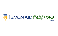 Spysie Tech Logo Portfolio | Lemon Aid California