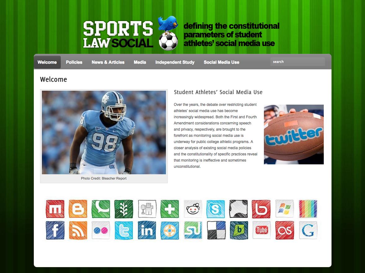 11f-SportsLawSocial