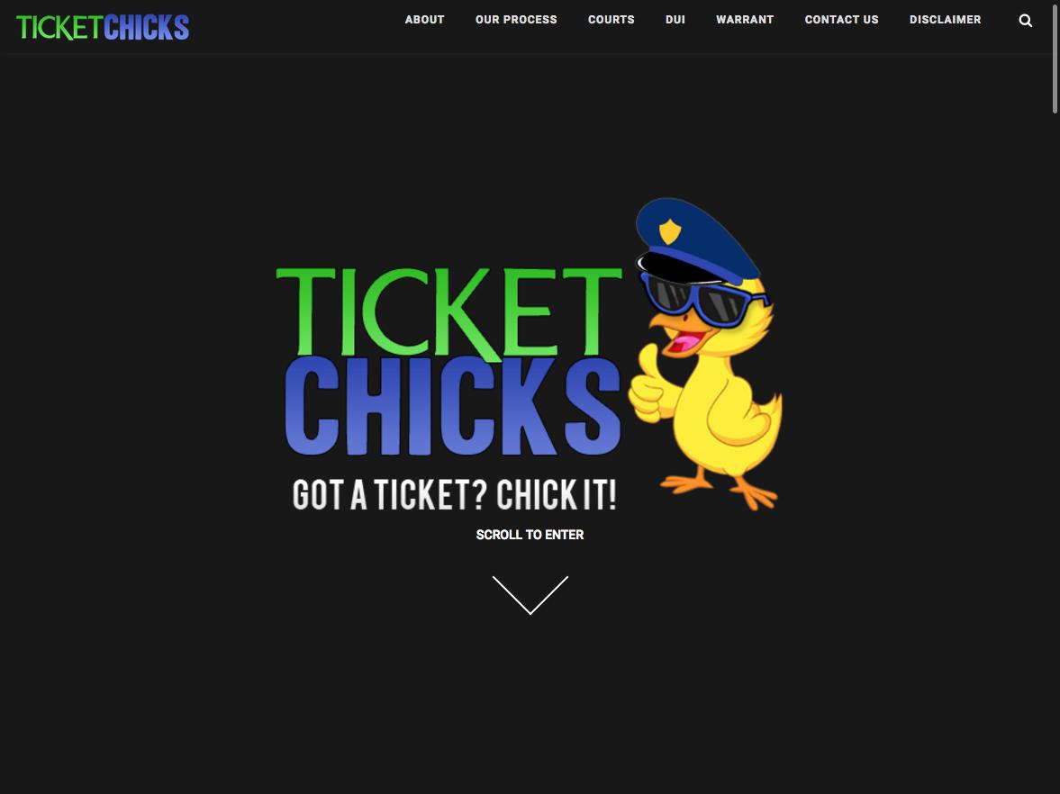 18f-TicketChicks