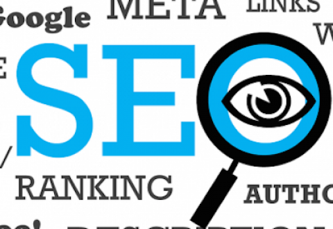 SEO Strategy: What Matters in 2016